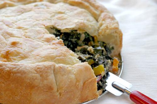 3 green pie final