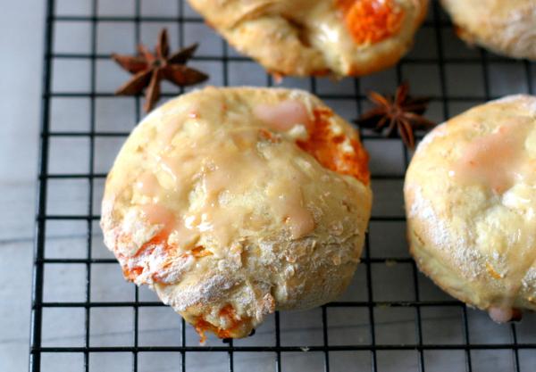 Orange scones final