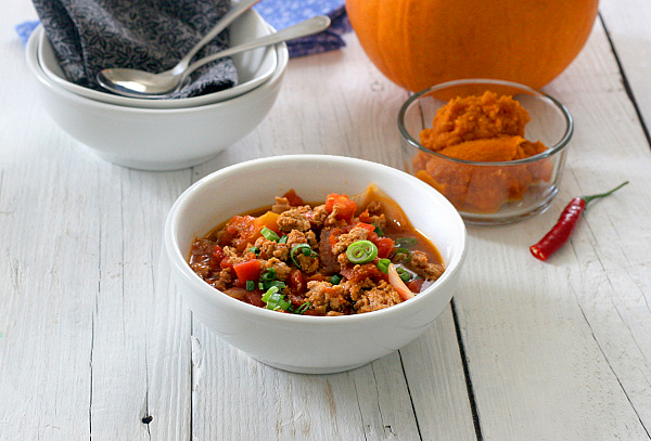 pumpkin-chili-final