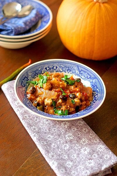 pumpkin-chili-1
