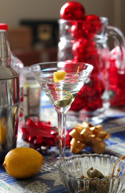 caperberry-martini-2