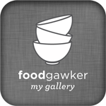 View Teeny Tiny Kitchen on Food Gawker